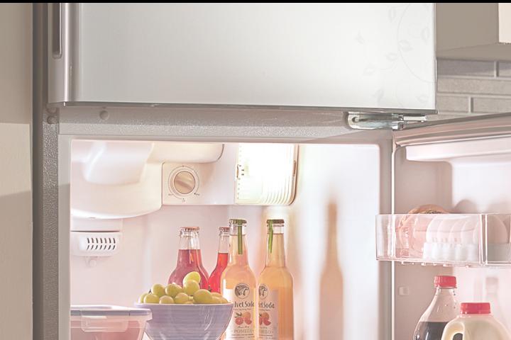 ¿Como sacarle mayor provecho a mi refrigerador?
